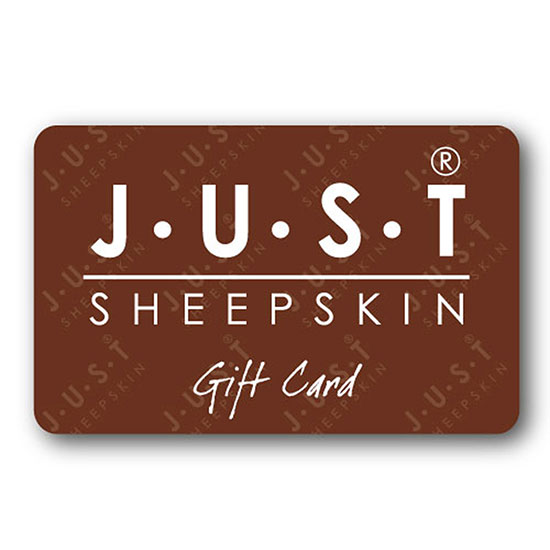 Gift Card (£200)