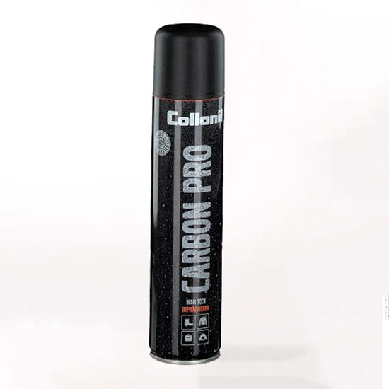 Collonil Carbon Pro Waterproofer 300ml