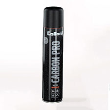 Collonil Carbon Pro Waterproofer