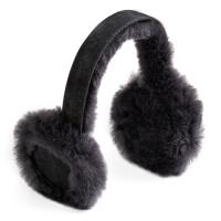 Ladies Brompton Sheepskin Ear Muffs